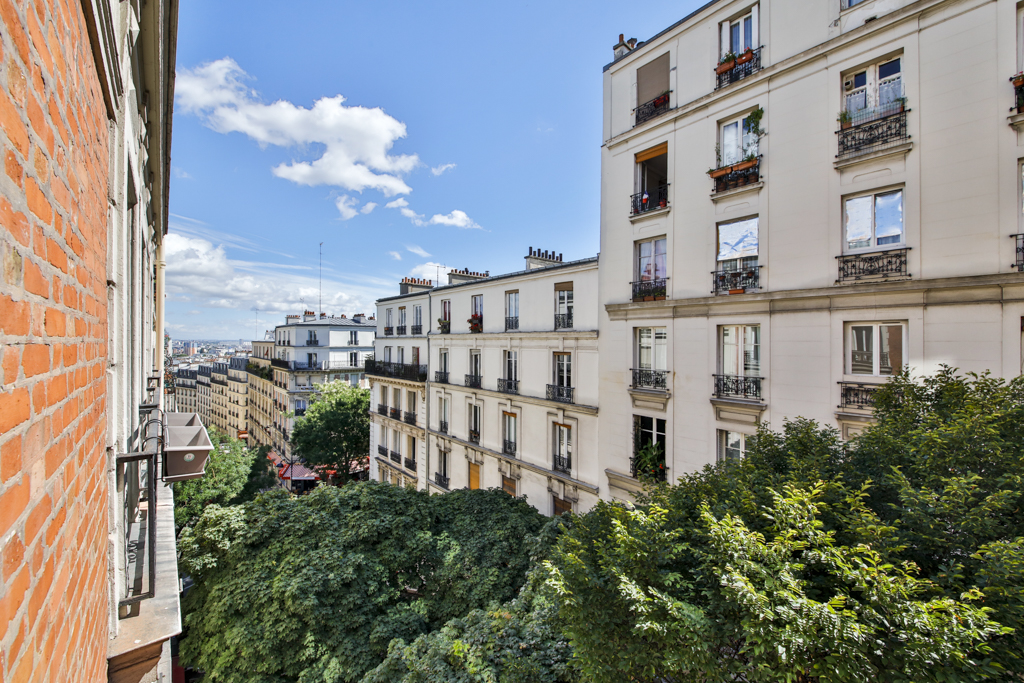 -45 rue du Mont Cenis 75018 Call'immo-09-ImmoPhotos